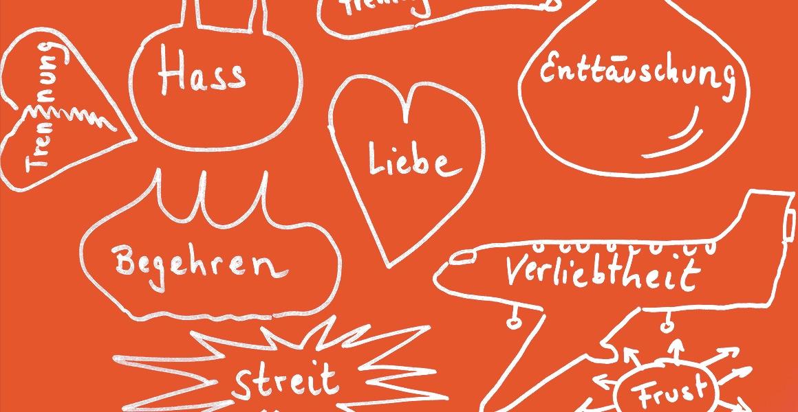 Paarworkshop Berlin Paarberatung Paartherapie am Wochenende