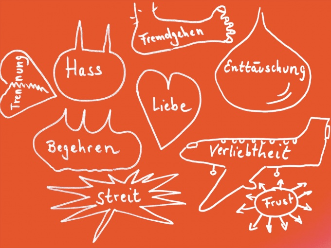 Systemische Beratung, Einzelberatung. Beziehungsberatung in Berlin Prenzlauer Berg. Beratung zu Beziehungsproblemen, Partnerschaft, Liebesbeziehung, Ehe. Beratung zu Ehekrisen und Partnerschaftskonflikten. Systemische Beratung. Beratung zu Problemen, Konflikten und Krisen. Berlin Prenzlauer Berg.
