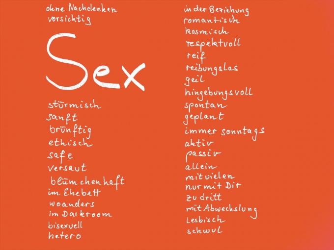 Sex-Sexualität-Sexualberatung-Berlin-Ferdinand Krieg - Beratung, Einzelberatung, Paarberatung zum Thema Sex, Sexualität, in Berlin. Sexualberatung. Sexualtherapie. Sexualtherapie Berlin. Sexualtherapie in Berlin.