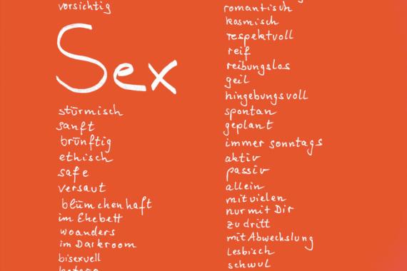 Sex-Sexualität-Sexualberatung-Berlin-Sexualtherapie.